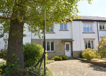 Thumbnail 3 bed cottage to rent in Straits Lane, Read, Burnley