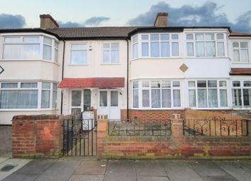 Thumbnail 3 bed semi-detached house to rent in Brian Road, Romford