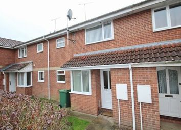 1 bed property to rent in Bradley Stoke, Bristol BS32