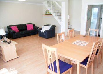 Thumbnail 3 bed property to rent in Hanger Vale Lane, London