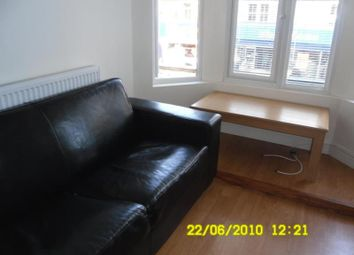 Thumbnail 2 bed flat to rent in Albany Road, Roath Cardiff