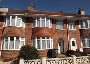Thumbnail 4 bedroom property to rent in Filton Avenue, Filton, Bristol