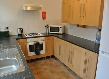 3 bed property to rent in Newent Lane, Sheffield S10