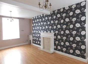 Thumbnail 3 bed terraced house to rent in Goschen Street, Liverpool, Merseyside