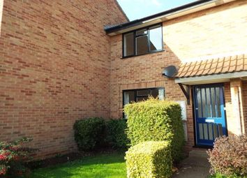Thumbnail 2 bed property to rent in Lavender Grove, Taunton
