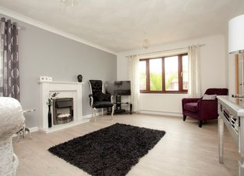 Thumbnail 3 bed detached bungalow for sale in Valley View, Talbot Village, Poole