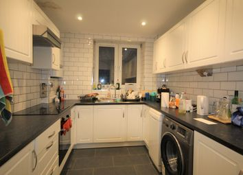 Room to rent in Cannon Street Road, London E1