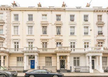Thumbnail Studio to rent in Gloucester Street, Pimlico