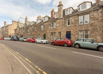 Thumbnail 2 bed flat for sale in Bridge Street, St Andrews, Fife