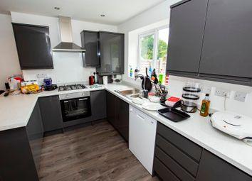 4 bed property to rent in Quinton Road, Harborne, Birmingham B17