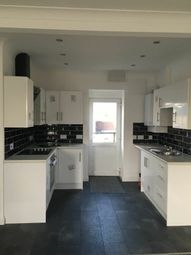 Thumbnail 2 bedroom flat to rent in Nant Rhydhalog, Cowbridge Road, Talygarn, Pontyclun