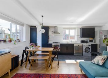 1 bed maisonette for sale in London Master Bakers Almshouses, Lea Bridge Road, London E10
