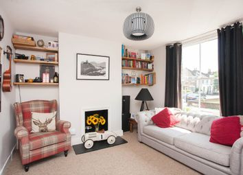 Thumbnail 3 bed terraced house for sale in Lizban Street, London