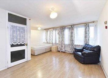 Thumbnail 3 bed maisonette for sale in Trundleys Terrace, London