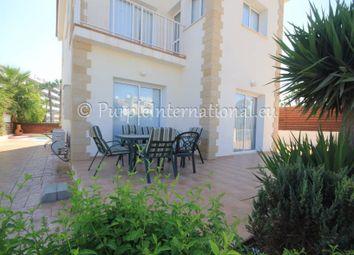 Thumbnail 3 bed villa for sale in Protaras, Famagusta