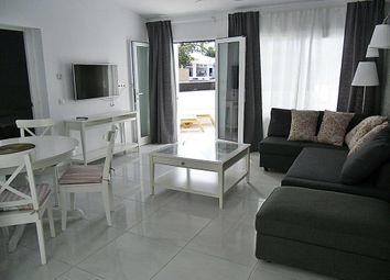 Thumbnail 2 bed bungalow for sale in Island Village, San Eugenio Alto, Tenerife, 38679