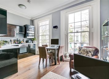 Chepstow Road, London W2. 1 bed flat for sale