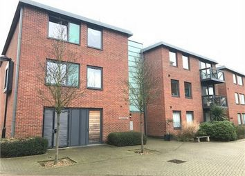 Thumbnail 1 bed flat for sale in Union Lane, Isleworth, Middlesex