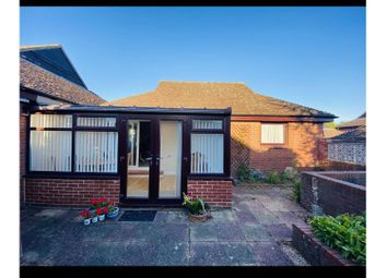 2 bed semi-detached bungalow for sale in Apple Tree Close, Barming, Maidstone ME16