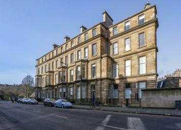 Thumbnail 2 bedroom flat for sale in Drumsheugh Gardens, Edinburgh