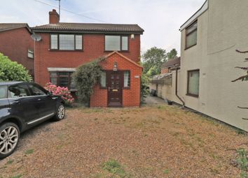 Thumbnail 4 bedroom detached house to rent in Westgate Road, Belton