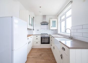 2 bed maisonette for sale in Doreen Avenue, Kingsbury, London NW9