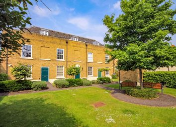 1 bed property to rent in Lysander Gardens, Surbiton KT6
