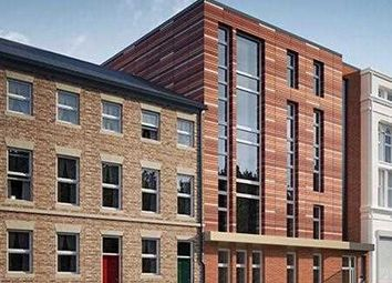 1 bed flat for sale in Camden House, 9-11 Camden Street, Liverpool L3