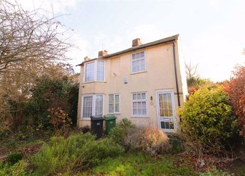 3 bed detached house for sale in Fairlight Road, Hastings, East Sussex TN35