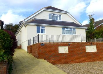 5 bed detached bungalow for sale in Hope Lane, Farnham GU9