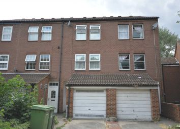 Thumbnail 3 bed property for sale in Fieldfare Road, London