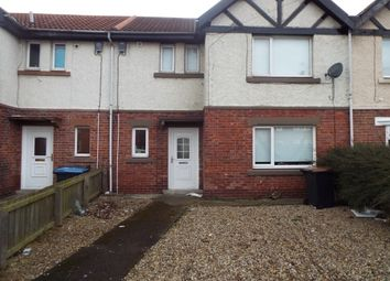 Thumbnail 4 bed property to rent in Musgrave Gardens, Gilesgate, Durham