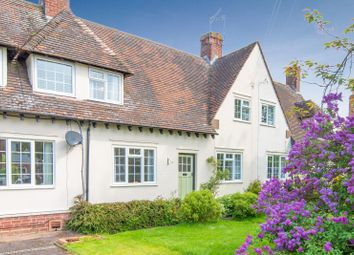 Thumbnail 2 bed mews house for sale in Shottery Road, Stratford-Upon-Avon