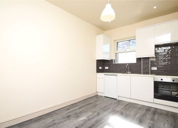 Thumbnail 2 bed flat for sale in Kentish Town Road, Camden, London