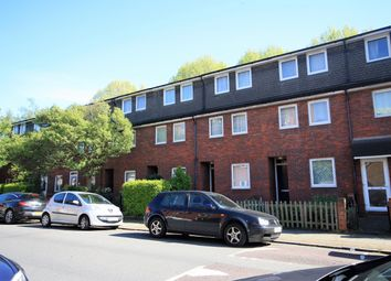 Thumbnail 4 bed terraced house for sale in Clifton Way, New Cross