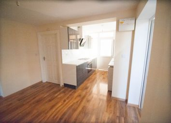 Thumbnail 2 bed flat to rent in Pole Hill Road, Hayes