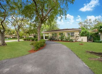 Thumbnail Property for sale in 647 Palermo Ave, Coral Gables, Florida, United States Of America