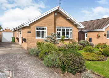 Thumbnail 2 bed detached house for sale in Redwood Avenue, Maghull, Liverpool, Merseyside