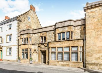 East Street, Crewkerne TA18. Studio for sale