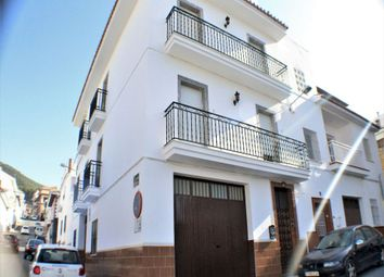 Thumbnail 3 bed apartment for sale in Centro, Alhaurin El Grande, Spain