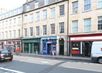 5 bed flat to rent in South Bridge, Old Town, Edinburgh EH1