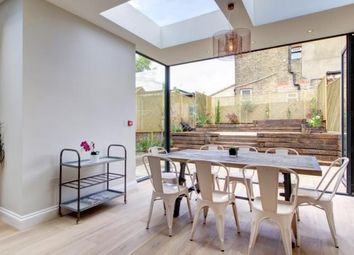 Thumbnail 6 bed semi-detached house to rent in Kingsley Avenue, West Ealing, London