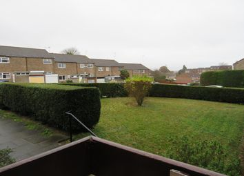 2 bed flat to rent in Heatherhayes, Ipswich IP2