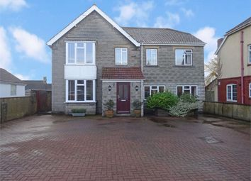 5 bed detached house for sale in The Common, Holt, Trowbridge, Wiltshire BA14