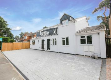 2 bed flat for sale in Harmans Water Road, Bracknell RG12