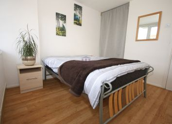 1 Bedroom End terrace house for rent