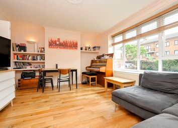 Thumbnail 2 bed property for sale in Milton Grove, London