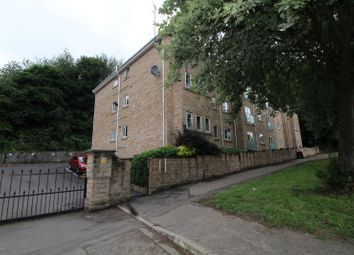 Thumbnail 1 bed flat for sale in Revive Court, 417 Bradford Road, Huddersfield, West Yorkshire