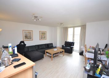 Thumbnail 1 bedroom flat to rent in Marys Court Palgrave Gardens, Regents Park