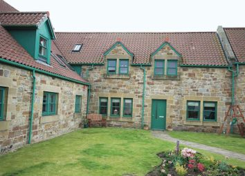 3 bed barn conversion for sale in Broxburn EH52